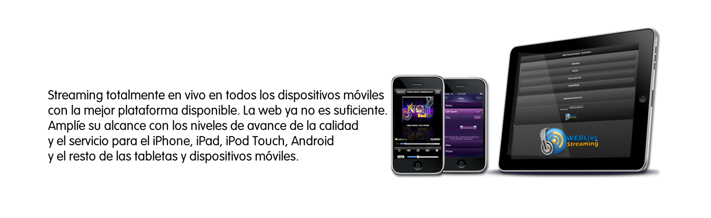 Movil-streaming