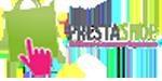 PrestaShop-TenemosTuSolucionWeb.com_