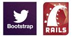 bootstrap-rails