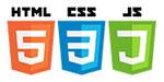 html5.css3.js