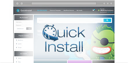 QuickInstall